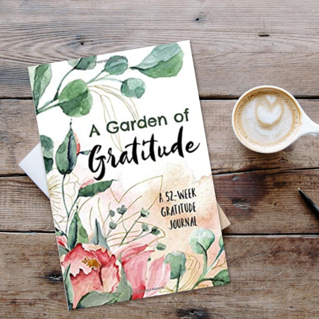best gratitude journal